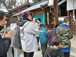 1月 初詣【三社参り】_190115_0003.jpg
