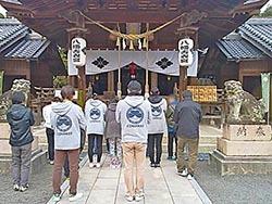 1月 初詣【三社参り】_190115_0004.jpg