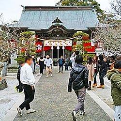 1月 初詣【三社参り】_190115_0006.jpg