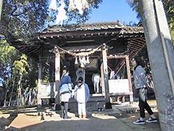 神社へお参り2.jpg