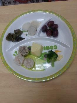 20140724昼食.jpg