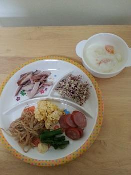 20140725昼食.jpg