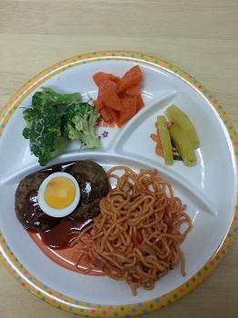 20140728中津昼食.jpg