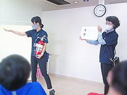 DSCF0229.jpg