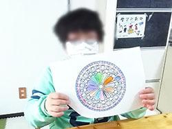 ぬりえ�C.jpg
