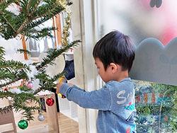 クリスマス飾り付け.jpg