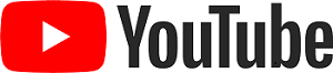 ブログ用yt_logo_rgb_light.png
