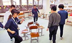 椅子取りゲーム.jpg