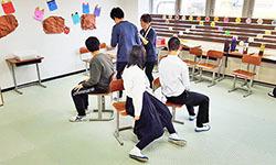 椅子取り3.jpg
