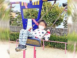 3月ブログ 外遊び※縦写真すみません.jpg