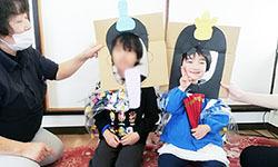 Uちゃん2.jpg