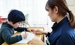 Uちゃん5.jpg