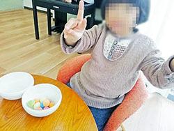 Nちゃん11.jpg