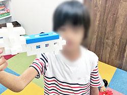 sankou_111117_01-06.jpg